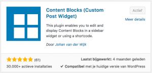 content-blocks-woocommerce