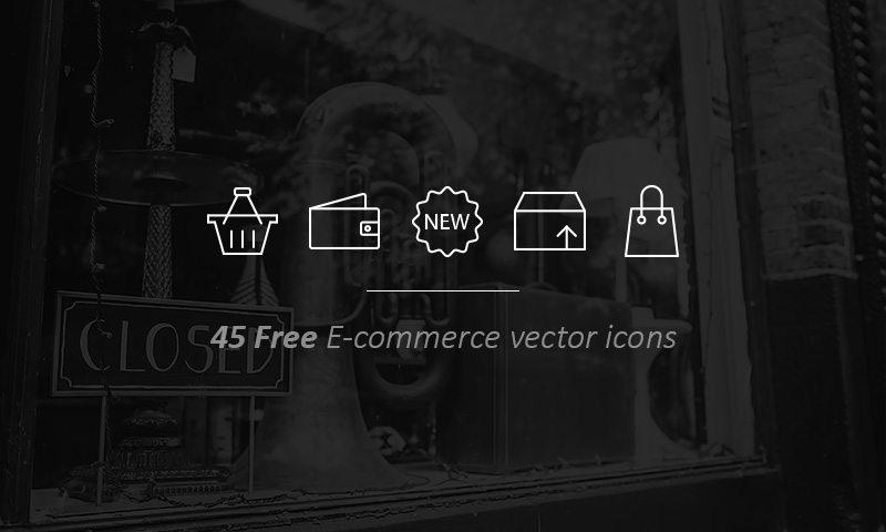 freebie-45-free-e-commerce-vector-icons