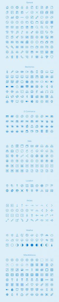 outline-icons-gratis-download